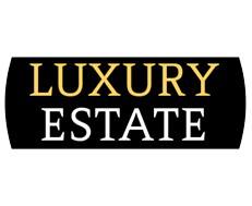 luxury_estate